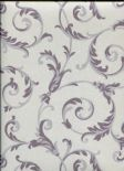 Olympia Wallpaper Eros 484-68045 By Brewster Fine Decor